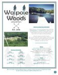 ABOUT WALPOLE RECREATION - Page 5