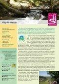 Wandern in Wadern - Seite 6