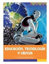 Educación tecnología y Ciencias 1
