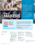 Makers - Page 2
