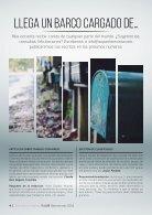 aupair-2016 - Page 4