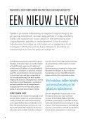 EEN NIEUW LEVEN - Page 6