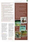 NATURA 2000 - Page 7