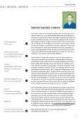 sociaal& ondernemend - Page 3