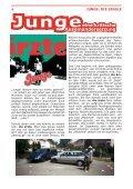 Johnny S.: Zombiealarm! - die ärzte Fanclub - Page 4