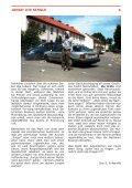 Johnny S.: Zombiealarm! - die ärzte Fanclub - Page 5