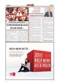 EUROPA JOURNAL - HABER AVRUPA FEBRUAR2016 - Seite 3