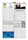 EUROPA JOURNAL - HABER AVRUPA FEBRUAR2016 - Seite 4