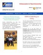 Newsletter Februar_16 - Seite 3