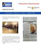 Newsletter Februar_16 - Seite 6