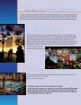 VEGAS COSMETIC SURGERY - Page 5