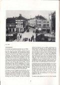 De Route van Breda naar Princenhage (1993) - Page 3