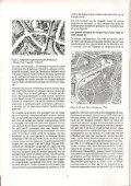 De Route van Breda naar Princenhage (1993) - Page 5