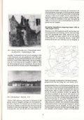 De Route van Breda naar Princenhage (1993) - Page 6