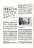 De Route van Breda naar Princenhage (1993) - Page 7