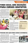DIÁRIO DE BARUERI - Page 3