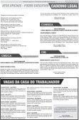 DIÁRIO DE BARUERI - Page 5