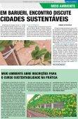 DIÁRIO DE BARUERI - Page 7