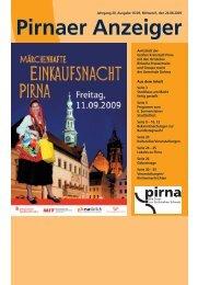 Pirna_16_09.pdf