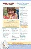 A Taste of - Coronado Lifestyle Magazine - Page 4