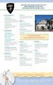 A Taste of - Coronado Lifestyle Magazine - Page 6