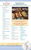 A Taste of - Coronado Lifestyle Magazine - Page 7