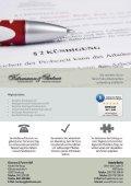 Präsentation der Kitzmann & Partner GbR - Ihre Fachanwälte für Arbeitsrecht  - Seite 2