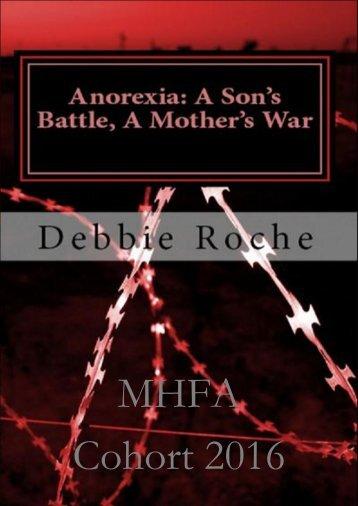 MHFA Book LAUNCH FLIPBOOK