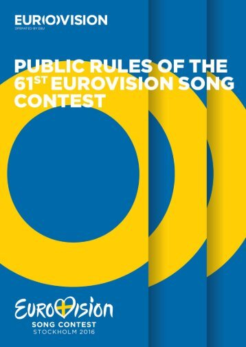 2015-10-28_2016_ESC_rules_PUBLIC_EN