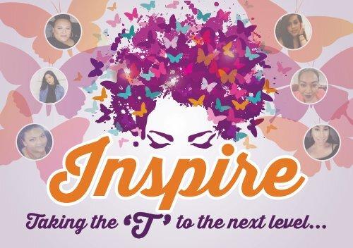 Inspire Resource