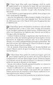 Alchemistische Weisheit von Pir Vilayat Inayat Khan (Leseprobe) - Seite 4