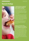 Taste - Page 4