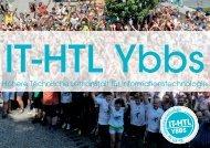brochure_htl