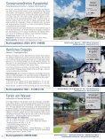 Edeka Reisemagazin Ausgabe März 2016 - Seite 2