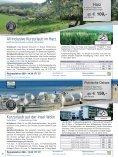 Edeka Reisemagazin Ausgabe März 2016 - Seite 6