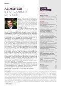 Traits d'agences - Page 2