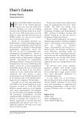 Social Psychology Special Issue - Page 5