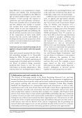 Social Psychology Special Issue - Page 7