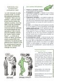 GUIDE CONTRE LE HARCÈLEMENT SEXUEL - Page 4