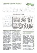 GUIDE CONTRE LE HARCÈLEMENT SEXUEL - Page 5