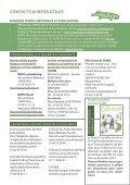 GUIDE CONTRE LE HARCÈLEMENT SEXUEL - Page 7