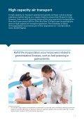 Pilot incapacitation occurrences 2010–2014 - Page 7