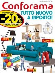 Conforama_Vol5_Riapertura_Riposto_ (1)