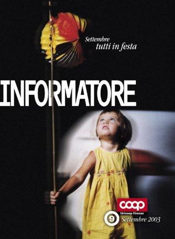 Scarica PDF (2.9 MB) - Unicoop Firenze