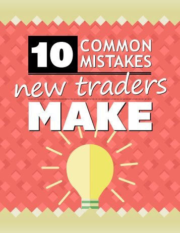 10CommonMistakes