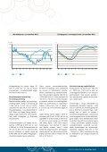 KVARTALSRAPPORT 04-2015 - Page 4