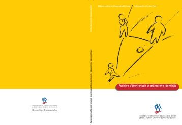 väterstudie kap 1-6.qxp - Webducation