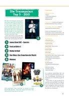 Abspann_Ausg_62_web - Seite 5