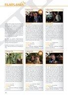 Abspann_Ausg_62_web - Seite 6