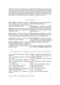 LES ÉTUDES DU CERI - Page 2
